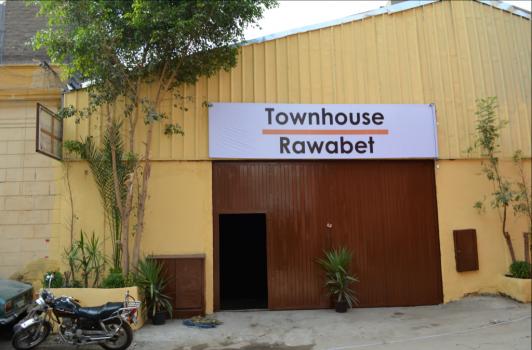 Townhouse-Rawabet_slideshow